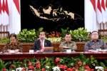Alasan Presiden Memindahkan Ibukota Negara ke Kalimantan Timur