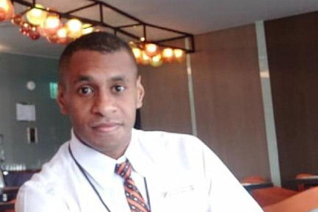Ketua Pemuda LIRA Papua Ajak Bangun Narasi Positif untuk Papua Damai