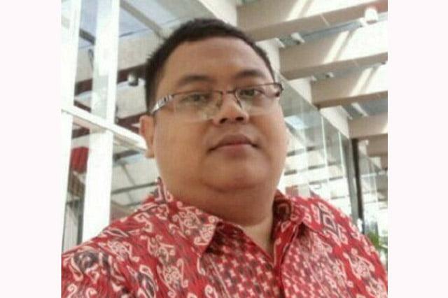 Warga DKI Jakarta, Mari Kita Dukung PSBB Total