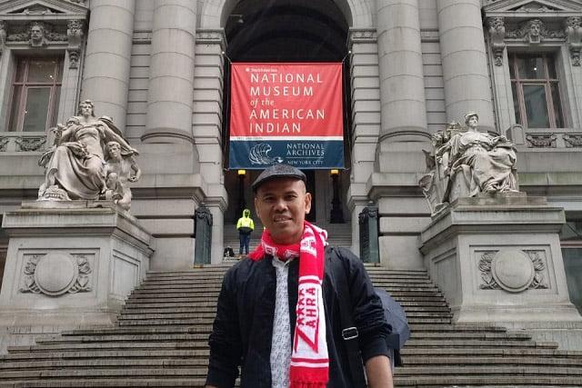 Mungkinkah Prabowo Akan Jadi Penghianat Istana? Opini Tony Rosyid