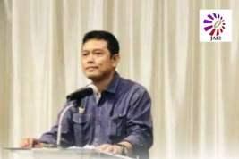 JAKI Segera Dirikan Sekretariat Kampanye Nasional UNWCI di Indonesia. Oleh: Yudi Syamhudi Suyuti,