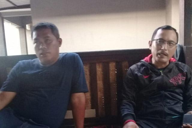 LIRA Laporkan Dugaan Penyimpangan Dana PTSL Desa Wringinrejo ke Kejaksaan Banyuwangi