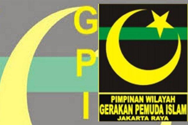 GPI Somasi Walikota Jakarta Barat Yang Fasilitasi Ormas Terlarang