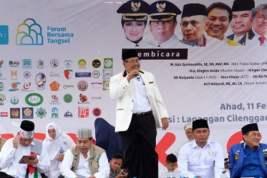 Fraksi PKS Dorong RUU Omnibus Law Masuk Prolegnas, Pemerintah Jangan PHP