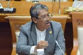 PKS Pertanyakan Kejelasan Basis Target Lifting Minyak Nasional