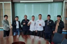GPI Jakarta: Kemendagri Yang Berjanji, Kemendagri Yang Mengingkari