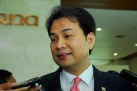 Cegah Virus Corona, Pimpinan DPR Minta Imigrasi Perketat Masuknya WNA Cina