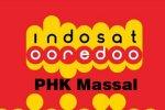 ASPEK Indonesia Kutuk PHK Massal Indosat Ooredoo Dilakukan di Kamar Hotel