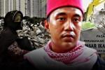Brigade GPI: Gubernur Harus Segera Evaluasi Direktur PD Pasar Jaya