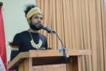 AMPB Ancam Laporkan Dugaan Korupsi Ratusan Milyar Dana APBD 2018 Kota Sorong