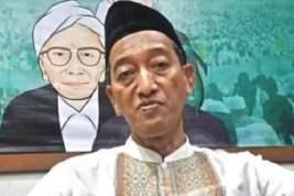 Gus Aam Sebut 4 Masalah Yang Bisa Membuat Rakyat Marah