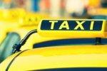 F1A Tegaskan Pembegal Taksi Online Pantas Dapat Hukuman Mati