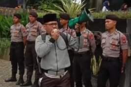 LBH PP GPI Ungkap Dugaan Skandal Mega Korupsi Covid-19 di Indonesia