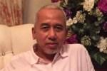 Mungkinkah PKI Bangkit Kembali? Opini Asyari Usman