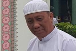Gibran Rakabuming Jadi Ketua Majelis Pertimbangan Karang Taruna Disebut Salahi Aturan