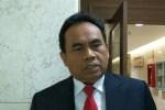Sekda DKI Jakarta Meningal Dunia Karena Virus Corona