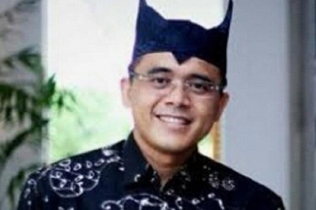 Banyuwangi Gelar Festival Busana Batik East Java Fashion Harmony