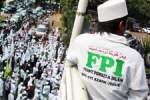 Membubarkan FPI, Mungkinkah? Opini Ahmad Khozinudin