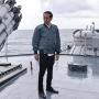 Relawan Jokowi: Presiden Seolah Ngajak Perang Rakyat