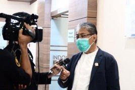 Digugat 39,5 Triliun Oleh Anadarko Petroleum, PKS Minta Pertamina Buka-Bukaan
