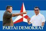 Soal Harga Diri, SBY Tidak Akan Biarkan Moeldoko