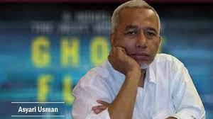 Apa Sebab Jurubicara Prabowo Melecehkan H125? Opini Asyari Usman