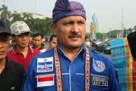 Indonesia Bukan Penjajah Papua, Oleh Ferdinand Hutahaean