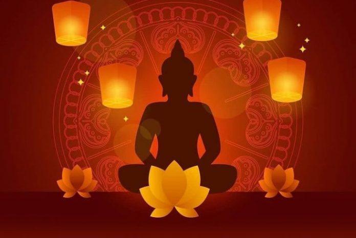 ring-tinju-tirtonadi-fight-2019