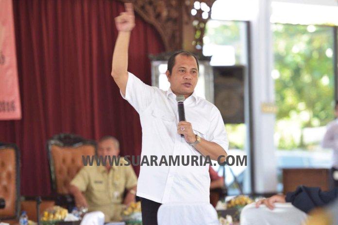 posisi tawar ekonomi indonesia