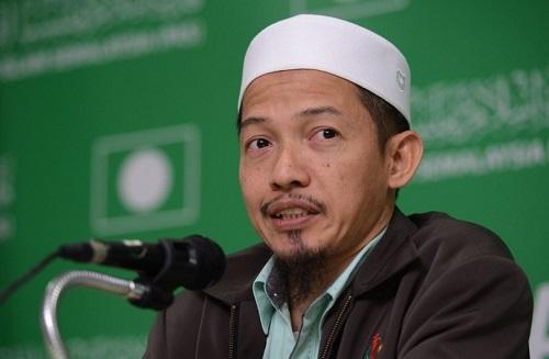 Peguam Hadi akui rakaman suara Nik Abduh tulen