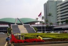 Photo of Pengamat: Golkar Sebaiknya Legowo Lepas Kursi Ketua MPR