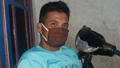 Photo of RSUD Buteng Tidak Terima Pasien BPJS, Keluarga Pasien Pasrah Pada Sang Ilahi