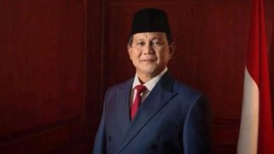 Photo of Diterpa Kasus Edhy Prabowo, Pengamat: Prabowo dan Gerindra Tetap Kuat di 2024