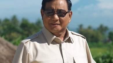 Photo of Download Lagu | Satu Saat Pada Waktunya – Prabowo Subianto