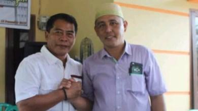 Photo of Sekretaris HIMAS Bulungan Tegaskan Sikap Menangkan ZIYAP Hingga Najamuddin-Ari Yusnita