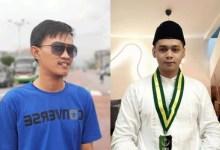 Photo of Ketua OKK PB SEMMI Harapkan PW Jakarta Raya Perkuat Simpul Kader