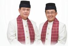 Photo of Dukungan Partai Masyumi Perkuat Nasrul Abit-Indra Catri di Pilgub Sumbar