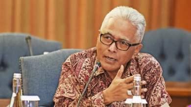 Photo of Komisi II Desak Penerapan Prokes Ketat Pada Pelaksanaan Pilkada
