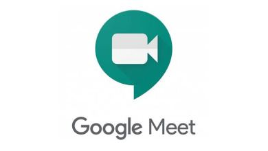 Photo of Fitur Baru, Google Meet Rilis Opsi Panggilan Video