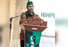 Photo of Kader HMI Bogor Kecam Perpres Investasi Miras