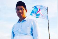 Photo of 34 DPC Hadiri KLB Demokrat di Sumut, 4 Dari Sulsel
