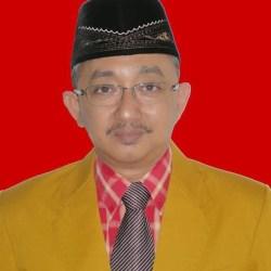 Anggota DPRD Kalsel H Achmad Saiman Tutup Usia
