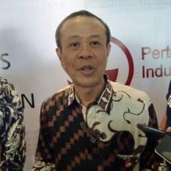 Direksi Bank Kalsel Lelet Serahkan Nama Dirut, OJK akan Berikan Teguran