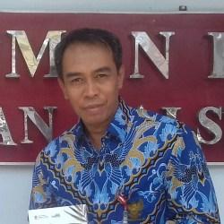 Ombudsman Nilai BKD Kalsel Kurang Responsif Tanggapan Aduan CPNS