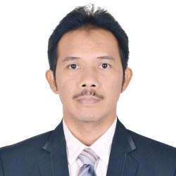 Harapan Baru Kepemimpinan ULM