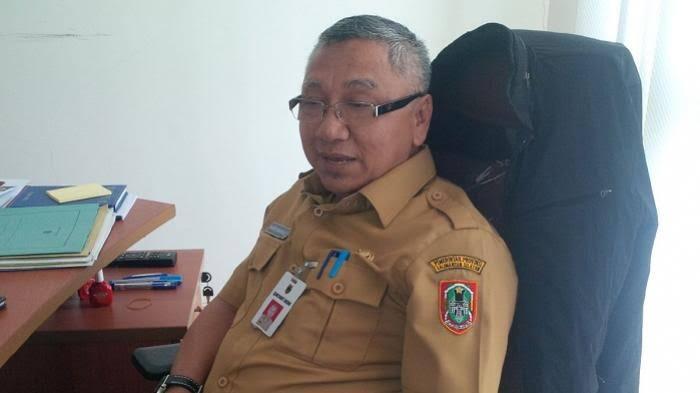 Pemprov Kalsel Sodorkan Empat Prioritas di RKPD 2019