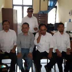 Forum Tunanetra Gugat Pernyatan Ma'ruf Amin