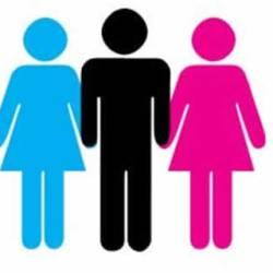 Komnas Perempuan Jelaskan Pernyataannya soal Poligami Bukan Ajaran Islam