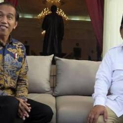 PA Reuni 212: Jokowi tak Diundang, Prabowo Tamu Kehormatan