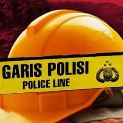 Pekerja Korban Pembunuhan Mayoritas dari Sulawesi